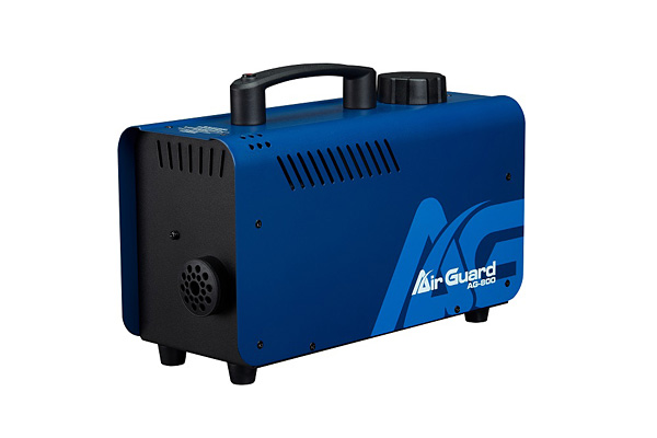 AG-800