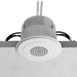 sound-masking-drywall